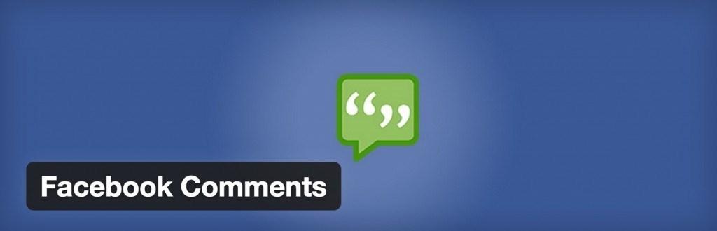 Facebookkommentarer av Alex Moss
