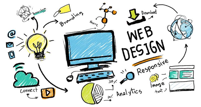 tips-webdesigner-2
