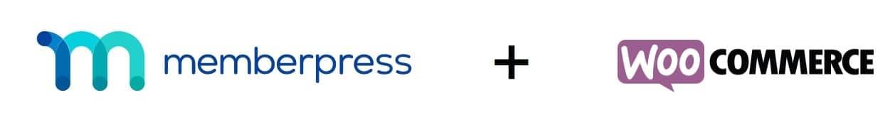 MemberPress + WooCommerce
