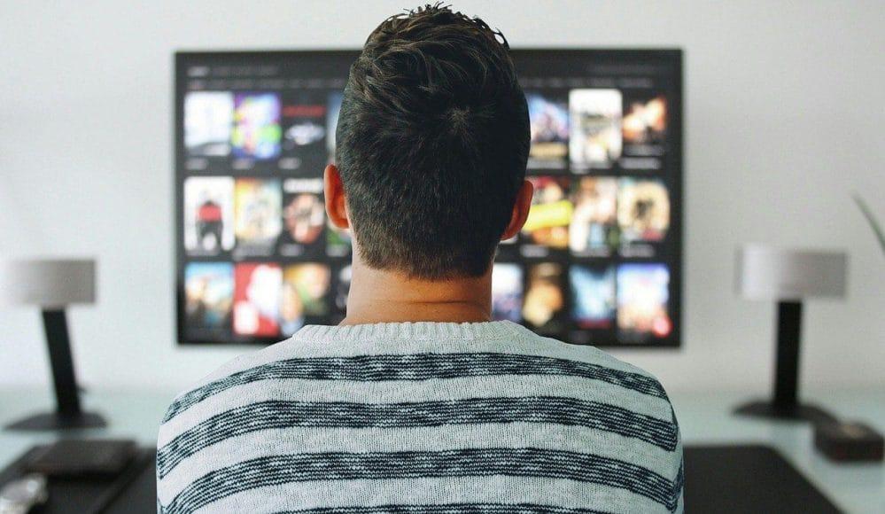 Ser tv